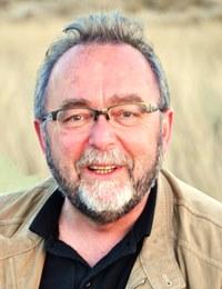 Claus Derra